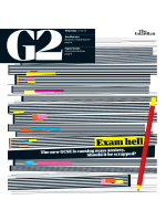 The Guardian G2 - May 17, 2018