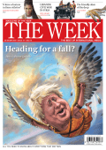 The Week Middle East 2329 September 2017