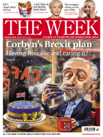 The Week UK - 03 March 2018