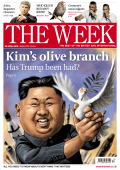 The Week UK - 28 April 2018