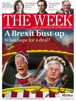 The Week UK Issue 1141 9 September 2017