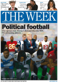 The Week USA - October 6, 2017