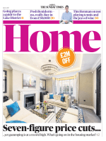 The Sunday Times Home 16 July 2017