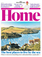 The Sunday Times Home 23 July 2017