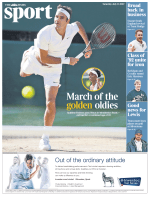 The_Times_Sports_15_July_2017
