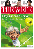 The Week UK Issue 1133 15 July 2017