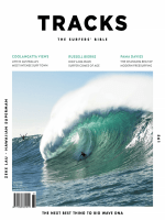 Tracks Issue 561 2017