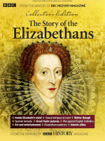 BBC_History_-_The_Story_of_the_Elizabethans_-_2018