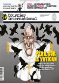 Courrier International - 04 10 2018 - 10 10 2018