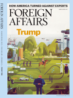Foreign_Affairs_MarchApril_2017