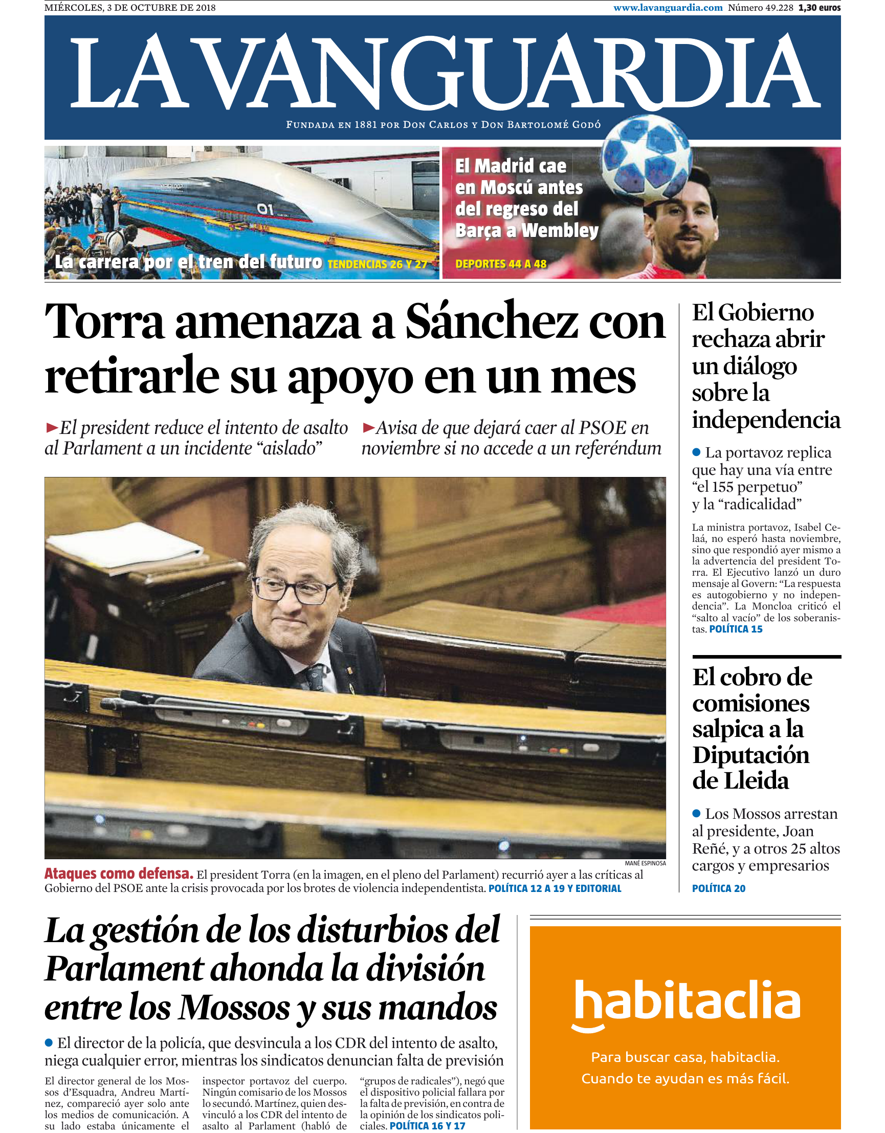 7a144e4bb64 03-10 La Vanguardia