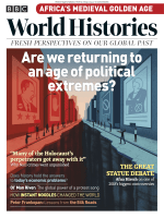 BBC World Histories - 11 2018