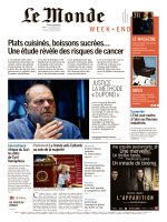 Le_Monde_week_end____2_suppl_233_men_du_samedi_17_f_233_vrier_2018