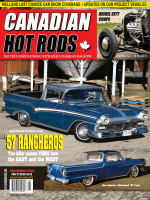 2019-02-01 Canadian Hot Rods