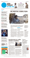 USA Today - January 02, 2019