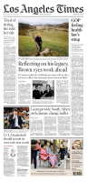 2019-01-01 Los Angeles Times