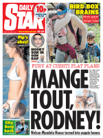 2019-01-04 Daily Star