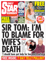 2019-01-06 Daily Star-compressed