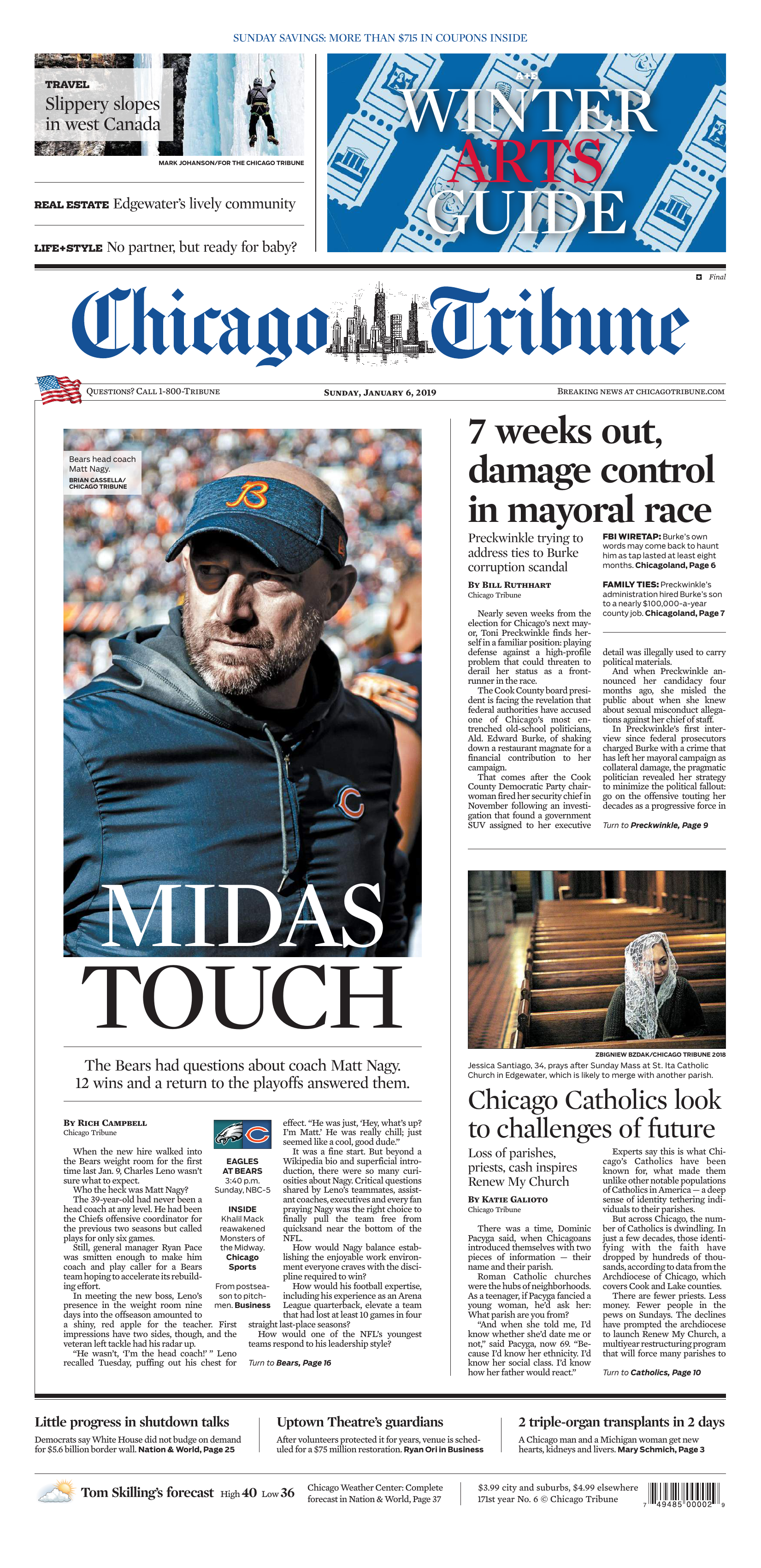 2019-01-06 Chicago Tribune-compressed