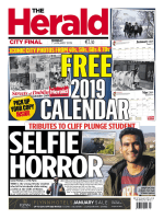 2019-01-07 The Herald Ireland