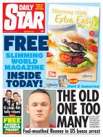 2019-01-07 Daily Star