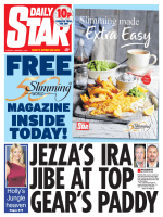 2019-01-08 Daily Star