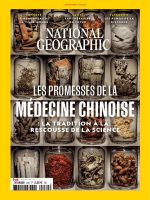National Geographic N°232 – Janvier 2019-compressed