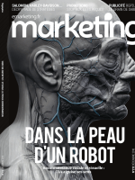 Marketing N°212 – Décembre 2018-compressed