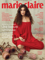 Marie Claire France - 02 2019