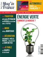 Mag in France N°17 – Janvier-Février 2019-compressed