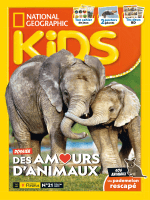 National Geographic Kids N°21 – Février 2019-compressed