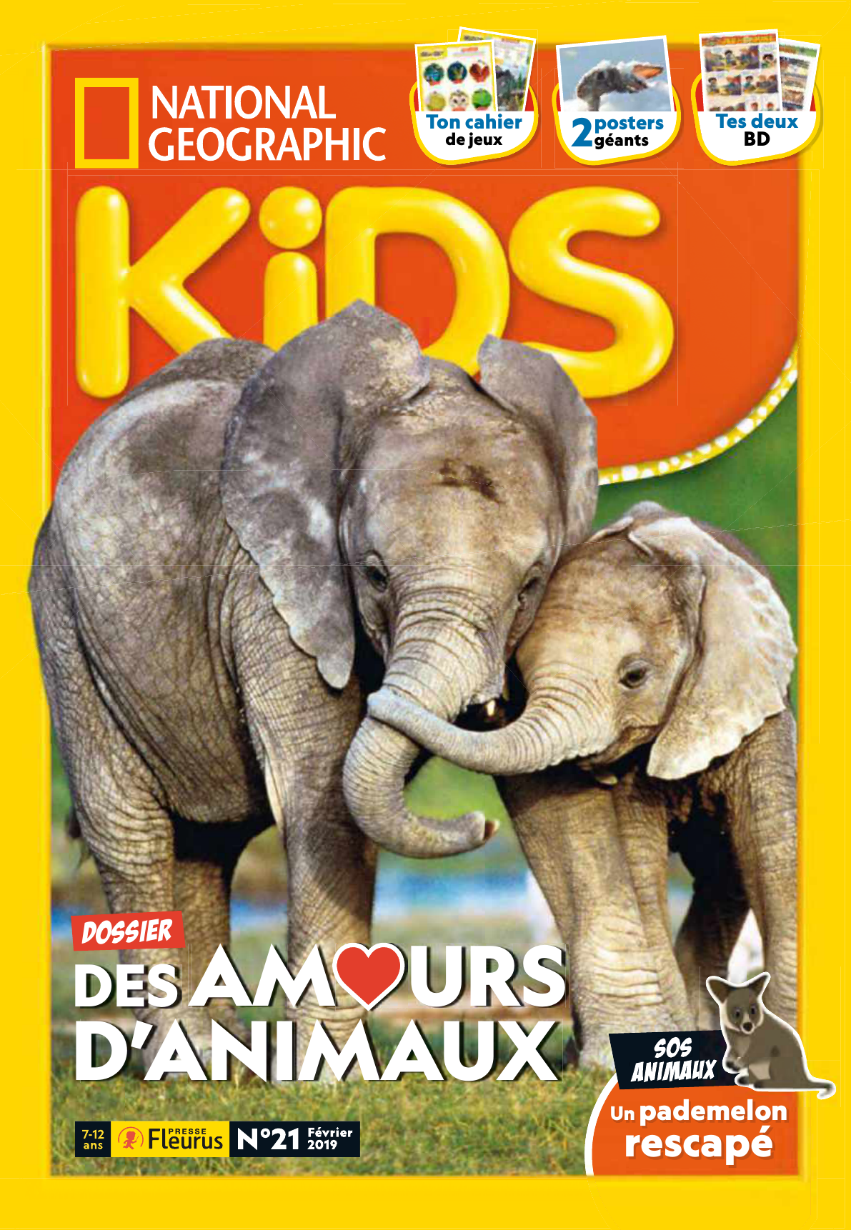 e94f69f2a0243 National Geographic Kids N°21 – Février 2019-compressed
