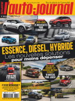 L'Auto-Journal N°1025 Du 17 au 30 Janvier 2019-compressed