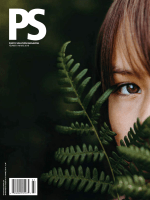 Photo Solution Magazine – Février-Mars 2019-compressed