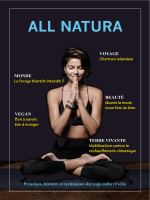 All Natura – Janvier 2019-compressed