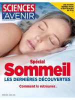 Sciences et Avenir No-804-1